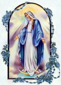 Mary_Blue_Rose_with_rosary-left